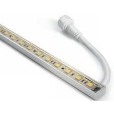 Ion LED Strips