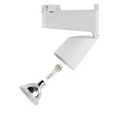 LED-Deckenstrahler 1-flammig Viax