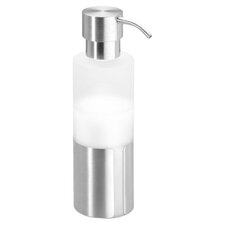 Tarro Soap Dispenser