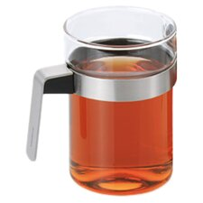 Sencha Teacup (Set of 2)