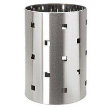 Squaro 5.3 -Gal Wastepaper Basket