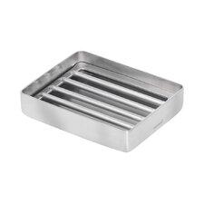 Nexio Soap Dish