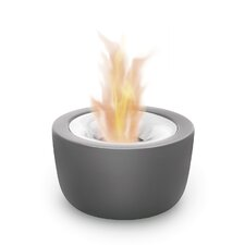 Fuoco Gel Tabletop Fire Pit