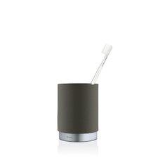 Ara Toothbrush Mug