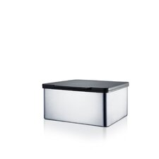 Menoto Storage Box