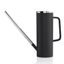 Limbo 0.4-Gallon Watering Can
