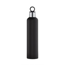 2Go 25 oz. Water Bottle