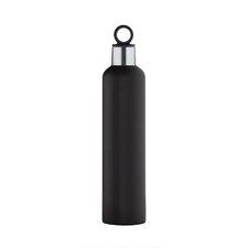 2Go 25 oz. Water Bottle