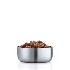 Basic 8 oz. Snack Bowl