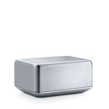 Basic Butter Dish