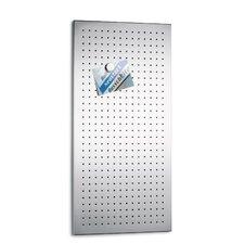 Muro Magnet Memo Board