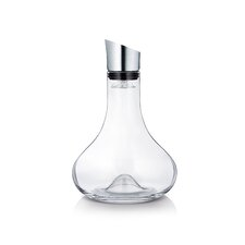 Alpha Decanter