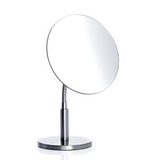 Vista Vanity Mirror