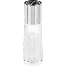 Perea Salt / Pepper Mill