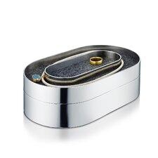 Tresoro Jewelry Box