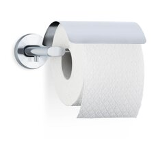 Areo Wall Mounted Toilet Paper Holder