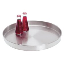 East Serving Tray