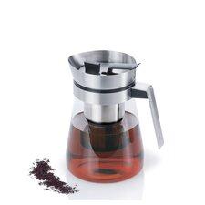 Sencha 1.03-qt. Teapot Maker