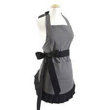 Original Chic Chef Women's Apron