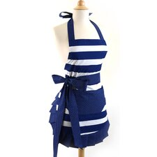 Original Nautical Women's Apron