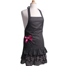 Marilyn Sugar 'N Spice Girls' Apron