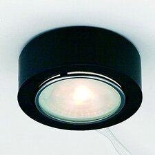 Apollo Xenon Under Cabinet Puck Light