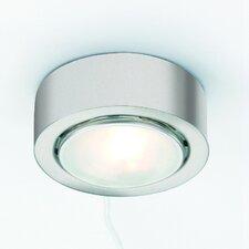 Apollo Xenon Under Cabinet Puck Light