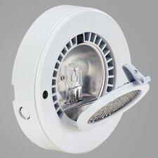 Pro Puck Xenon Under Cabinet Light