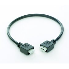 Speedlink Interlink Cable