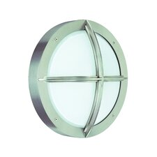 Element 1 Light Wall Sconce