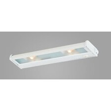 "New Counter Attack 16"" Xenon Under Cabinet Bar Light"