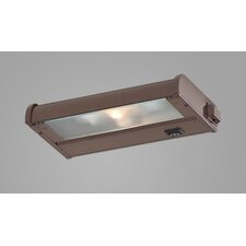 "New Counter Attack 8"" Xenon Under Cabinet Bar Light"