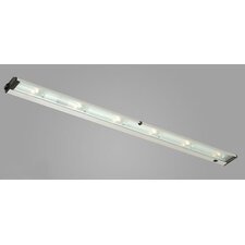 "New Mach 48"" Xenon Under Cabinet Bar Light"