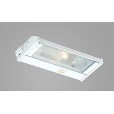 "New Mach 8"" Xenon Under Cabinet Bar Light"