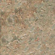 "American Versatal Shale Slate 18"" x 18"" x 2.03mm Luxury Vinyl Tile in Mount Washington"