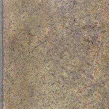 "Solidity 30 Appalachian Stone 16"" x 16"" x 3.18mm Luxury Vinyl Tile in Boulder"