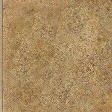 """Solidity 30 Appalachian Stone 16"""" x 16"""" x 3.18mm Luxury Vinyl Tile in Riverside"""
