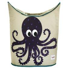 Octopus Hamper