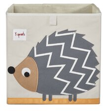 Hedgehog Storage Box