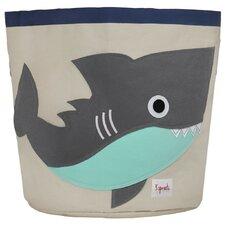 Shark Storage Bin