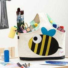 Bee Storage Caddy