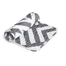 Zara Extra Changing Pad Topper