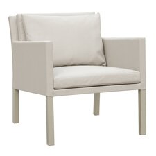 Verona Deep Seating Arm Chair