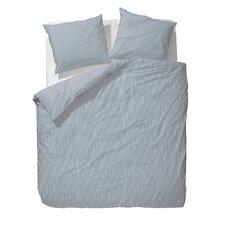 Bettwäsche-Set Pim aus 100% Baumwolle Satin