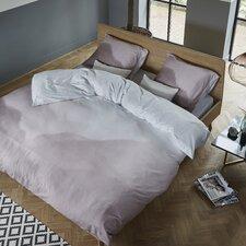 Bettwäsche-Set Ximen aus 100% Baumwolle Satin
