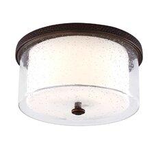 Artizan LED Ceiling Fan Light Kit