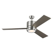 """56"""" Vision Max 3 Blade Ceiling Fan"""