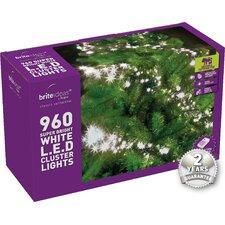 Fairy Lights Buy Online From Wayfair Uk