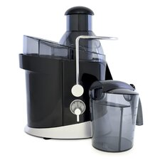 Kitchen Perfected 1.3L Full-Fruit Juice Extractor