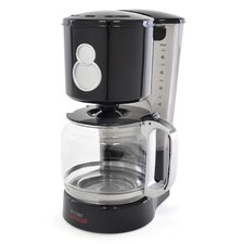 Kitchen Perfected Coffee Maker